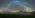 Fog Nebula