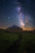 Ancestral Light